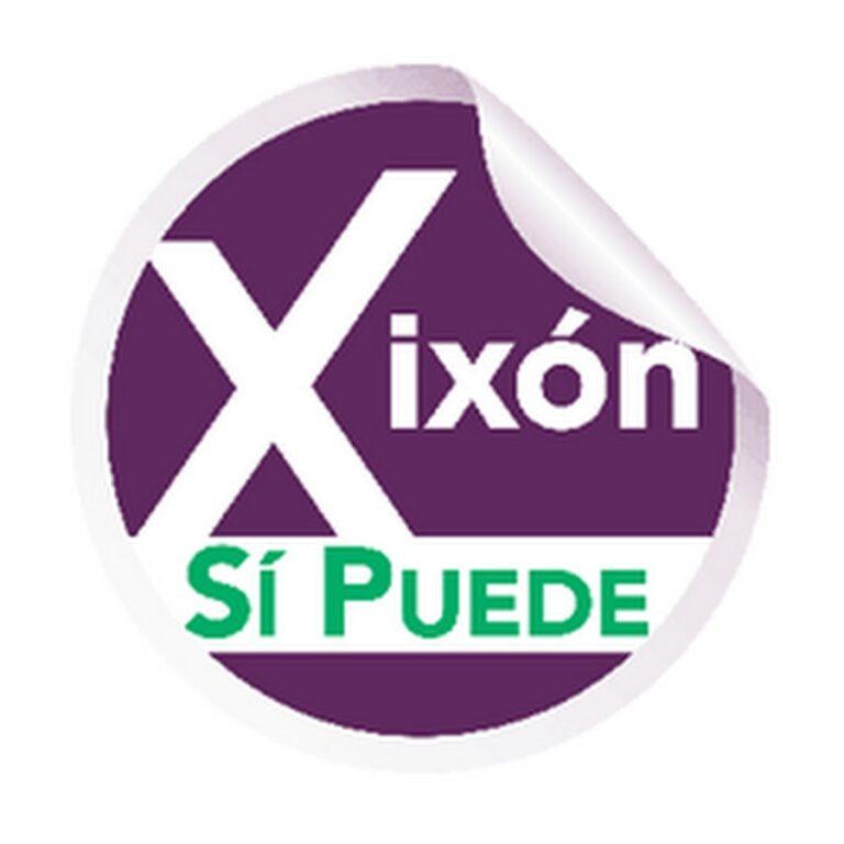 Asturbarómetro: Xixón Si Se Puede sube y arrebataría a foro la alcaldía.