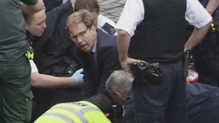 El excesivo peso del terrorismo en los medios