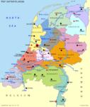 netherlands_map_large