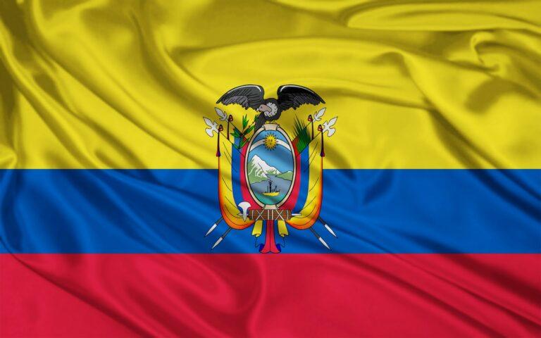 Ecuador:todos los datos sobre los sondeos y los candidatos que optan hoy a la Presidencia.