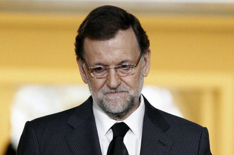Consulta express: ¿debe convocarse una moción de censura a Rajoy?