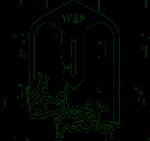 CAIran_logo
