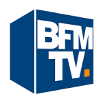 bmftv