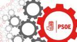 estructura-PSOE-cabecera1-582×322