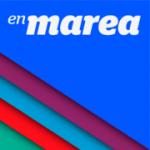 EnMarea
