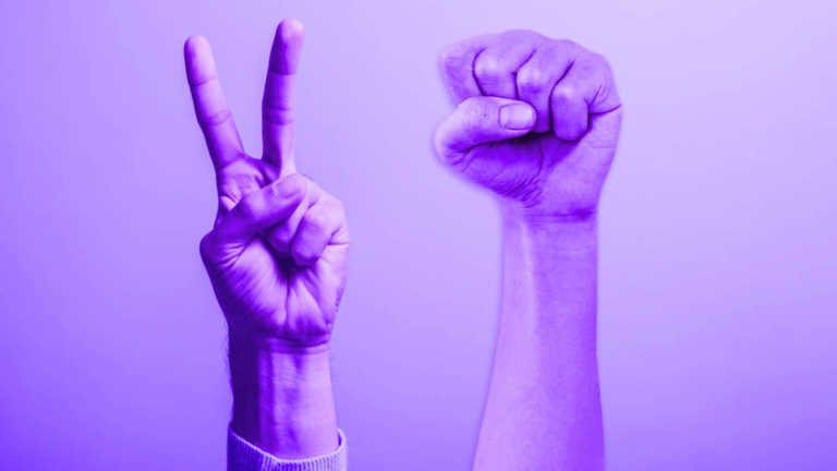 El Mundo: ex-abogado de Podemos declara ante el juez la existencia de una 'caja B' y sobresueldos irregulares