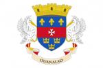 sanbarto