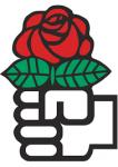 socialdemo