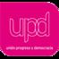 upydico
