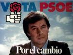 1982ambio