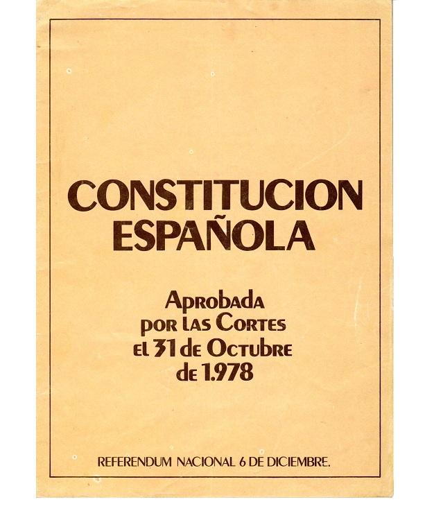 """Especial 15 de junio. 40 años del """"régimen del 78"""""""
