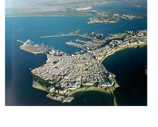 1000 días del cambio. Cádiz: Kichi mantiene la alcaldía.
