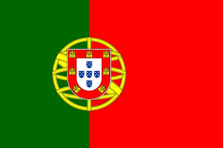 Portugal: las políticas de izquierda disparan al Partido socialista, con un 44% de voto.