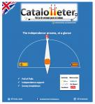 catalometerENG