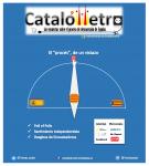 catalometroESP