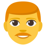 emojiman