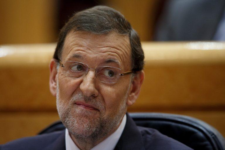 De M.Rajoy al «Asturiano»: un informe de asuntos internos vincula al ex-Presidente con la trama de espionaje a Bárcenas