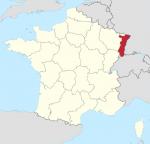 mapaAlsacia