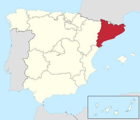 COVID-19: Quim Torra anuncia una cuarentena para toda Cataluña