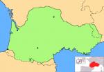 mapaOccitania