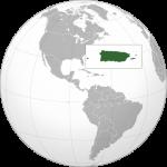 mapaPuertoRico