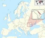 mapaTransnistria