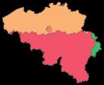 mapaValoniaFlandes