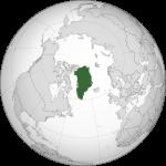 mapagroenlandia