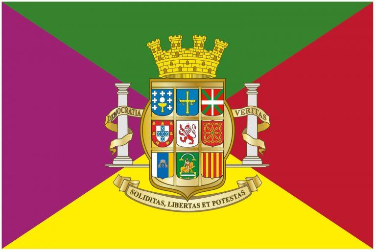 Elcano: 8 de cada 10 portugueses, a favor de una unión ibérica.