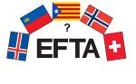 EFTA CATALUNYA1 png