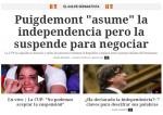El Españolcom