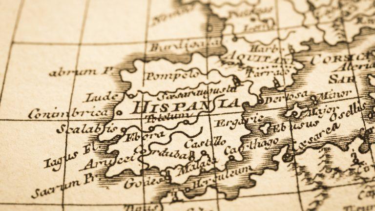 [Macroentrada especial] Historia de España #12Oct