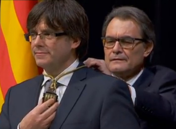 http://electomania.es/wp-content/uploads/2017/11/MasPuigdemont.jpg