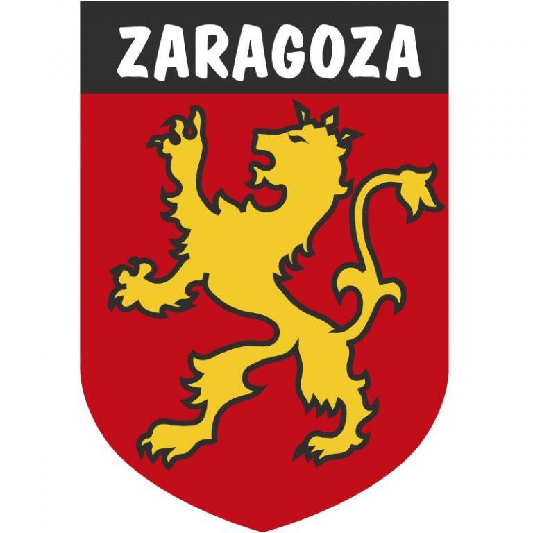 Zaragoza: cuatro partidos en un pañuelo, según DFA