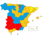 GAD3 Vanguardia 201803
