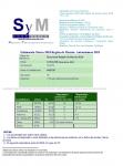 symmurcia