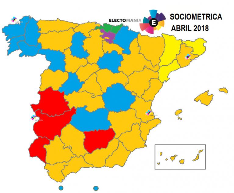 Encuestas nacionales - Página 3 Sociometrica-20180402-768x632