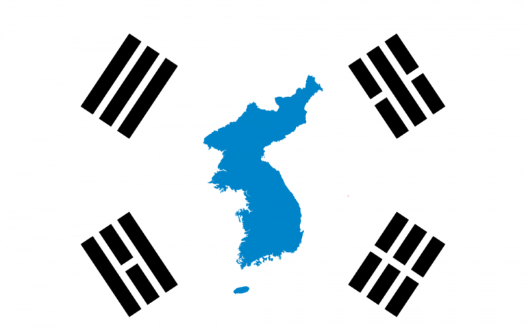 Cumbre de las dos Coreas: nuevo intento por la Paz.