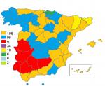 20180504españamaduros