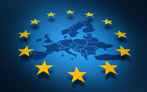 Se cumplen 20 años del nacimiento del euro