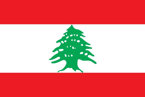 Líbano: mayoría absoluta para los afines a Hezbollah (Gana bloque Irán+Siria, pierde bloque Saudí-israelí).