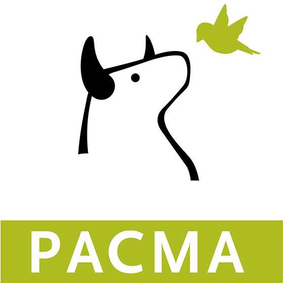 PACMA se queda fuera de las elecciones catalanas
