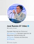 García Hernandez