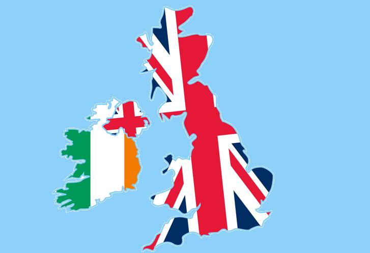 Los partidarios del Remain superan a los del Brexit y en Irlanda del Norte hay división sobre la unificación