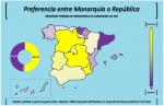 EP_Monarquia1