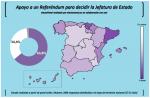 EP_Referendum1
