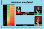 EP_Valoracion2(comunidades)