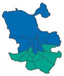 Distritos_de_Madrid 24M