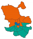 Distritos_de_Madrid EL MUNDO (26-04-2018)