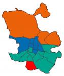 Distritos_de_Madrid La Razón (14-05-2018)